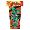 Super Spinner Wheels firework wheel